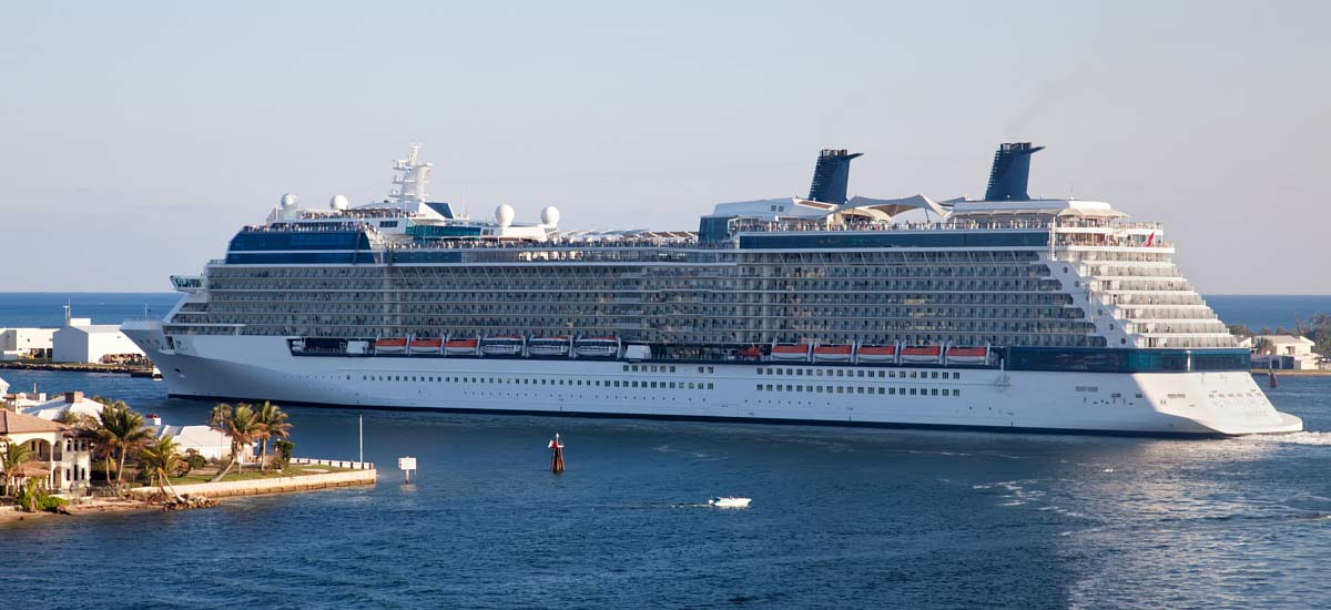 Fort Lauderdale Cruise Port >> Hotel With Transportation To Fort Lauderdale Airport