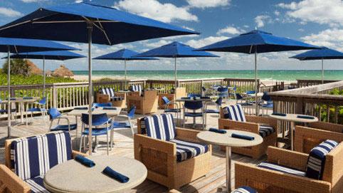 Fort Lauderdale wedding venues.