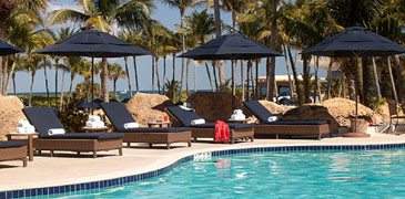 Wedding locations in Fort Lauderdale.