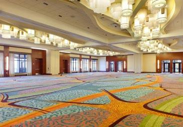Ballroom Fort Lauderdale.