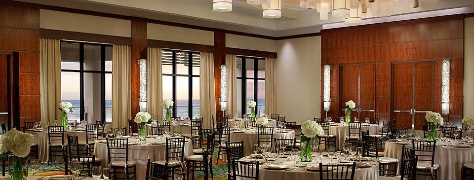Fort Lauderdale weddings.
