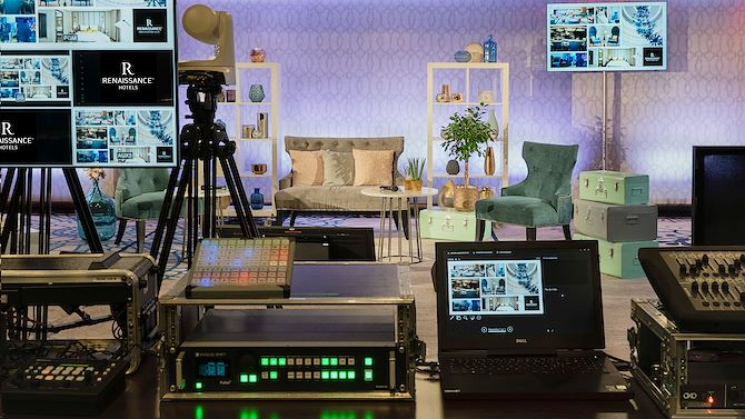 PARLD_Studio_home