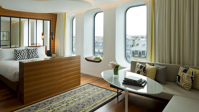 parpr-premiumrooms-home