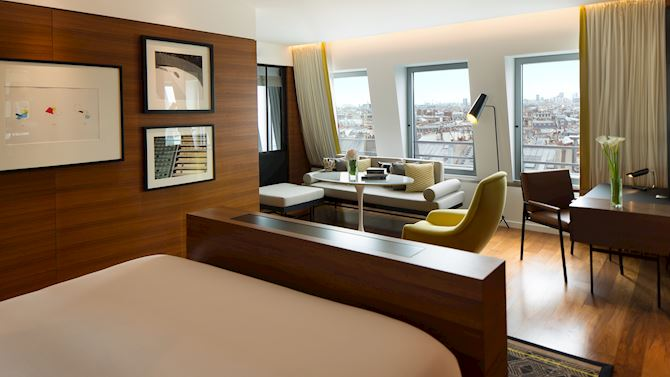 parpr-premiumrooms-home1