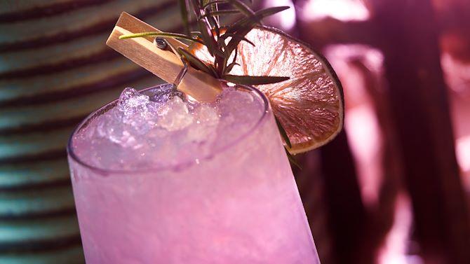 Gabriellas Cocktail