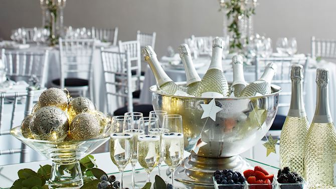 gladt-socialcatering-home03