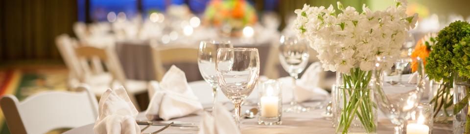 Hilton Head Island wedding venue.