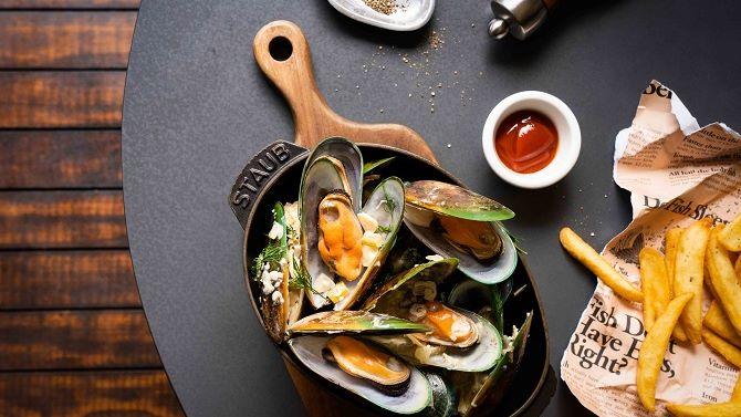hkgdt_fish_bar_menus
