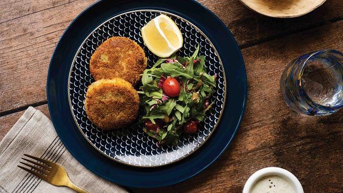 hkgdt_fish_bar_signature_dishes