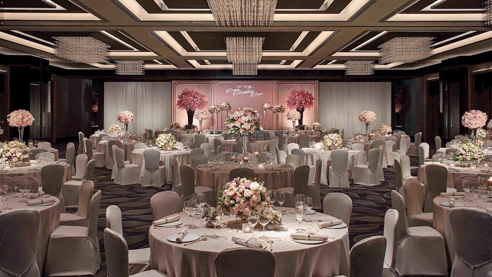 hkgdt-weddings-phototour01