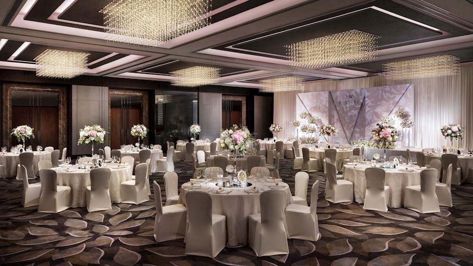 hkgdt-weddings-phototour02