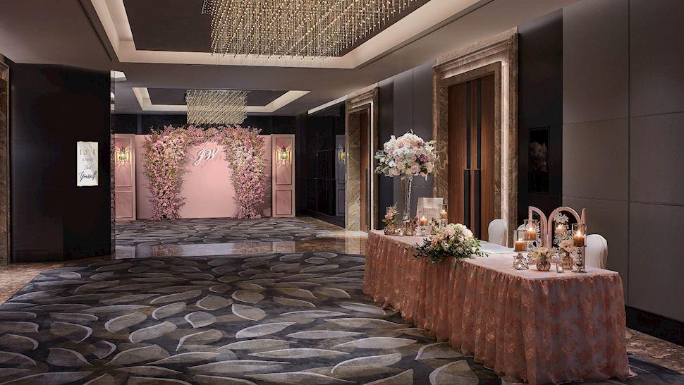 hkgdt-weddings-phototour04