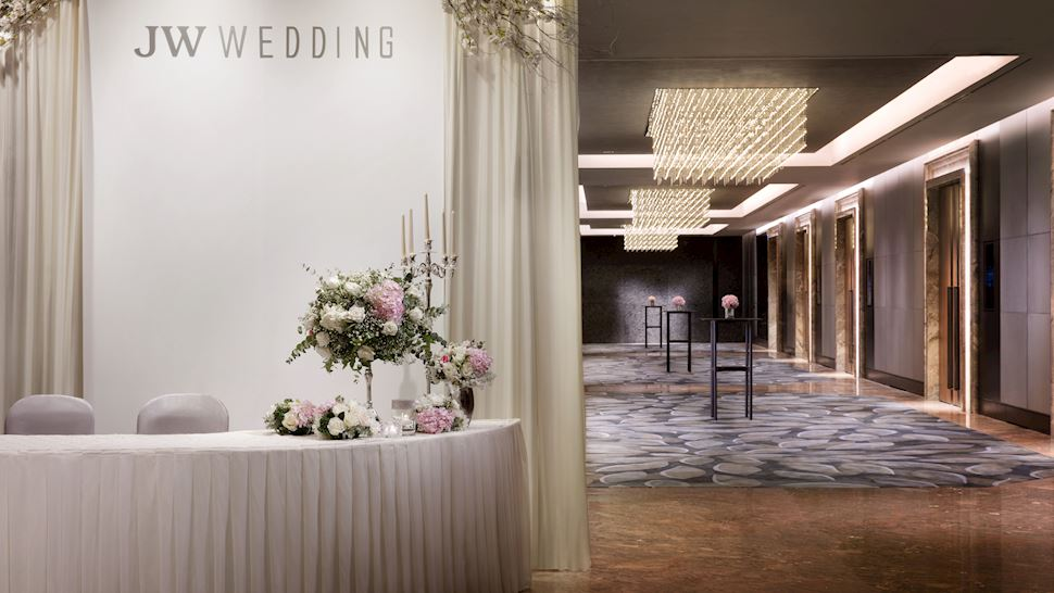 hkgdt-weddings-phototour05