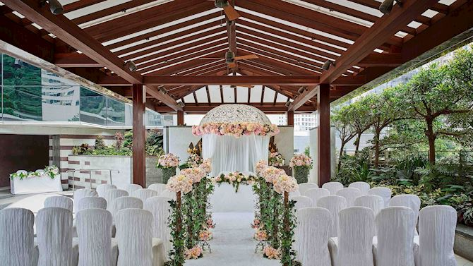 hkgdt-weddings-home3a
