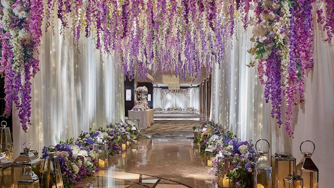 hkgdt-weddings-home4a