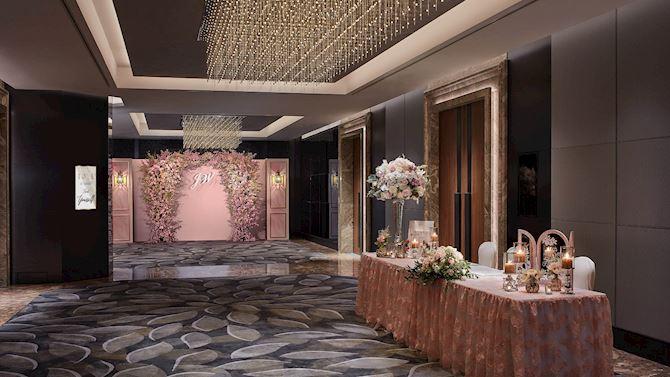 hkgdt-weddings-home4b