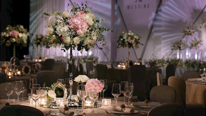 hkgdt-weddings-home