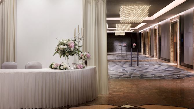 hkgdt-weddings-reception
