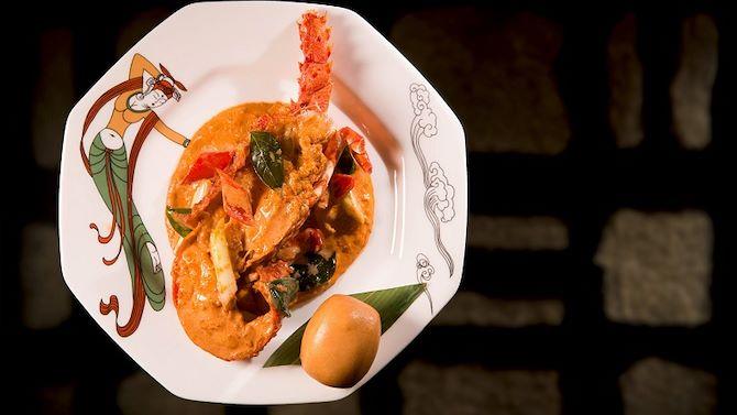 hkghv_dynastyrestaurant_01