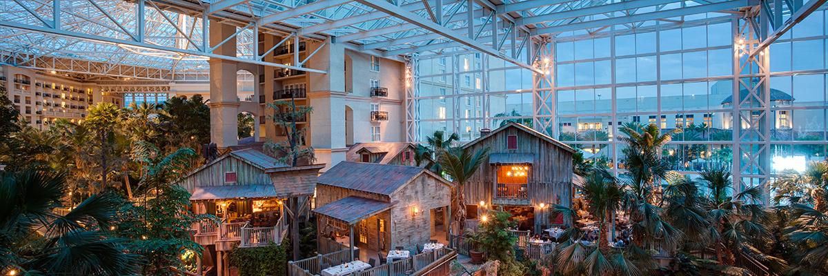 Hotel Rooms in Kissimmee   lord Palms Resort on california orlando, windsor hills orlando, baldwin park orlando, sunland orlando, hollywood orlando,