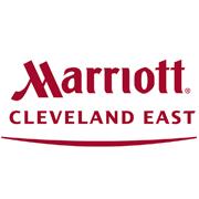 Cleveland Marriott East Logo