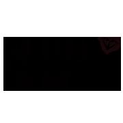 Sorel's Bar and Lounge Logo