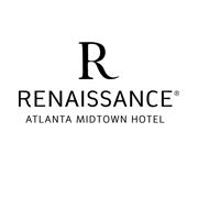 Renaissance Atlanta Midtown Hotel Logo