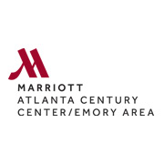 Atlanta Marriott Northeast/Emory Area Logo