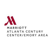 Atlanta Marriott Northeast/Emory Area Logo