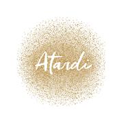 Aruba Marriott Resort & Stellaris Casino Logo