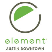 Element Austin Downtown Logo