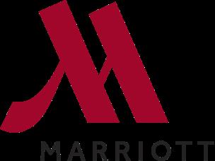 Marriott Dallas Allen Hotel & Convention Center Logo
