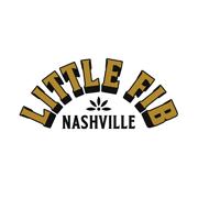 Renaissance Nashville Hotel Logo