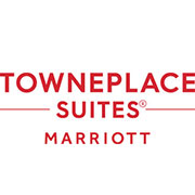 TownePlace Suites Franklin Cool Springs Logo