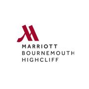 Bournemouth Highcliff Marriott Hotel Logo