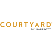 Courtyard Boston Norwood/Canton Logo