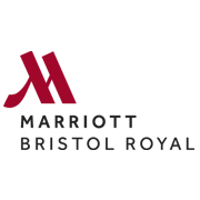 Bristol Marriott Royal Hotel Logo