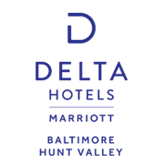 Delta Hotels Baltimore Hunt Valley Logo