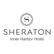 Sheraton Inner Harbor Hotel Logo