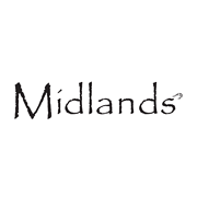 Midlands' Logo