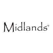Midlands' Logo