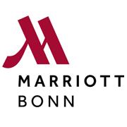 Bonn Marriott Hotel Logo