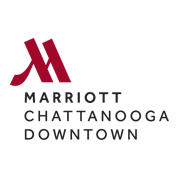 Chattanooga Marriott Downtown Logo