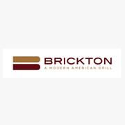 Brickton Logo