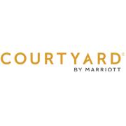 Courtyard Chicago Highland Park/Northbrook Logo