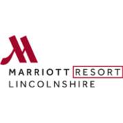 Lincolnshire Marriott Resort Logo