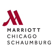 Chicago Marriott Schaumburg Logo