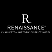 Renaissance Charleston Historic District Hotel Logo