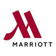 North Charleston Marriott Logo