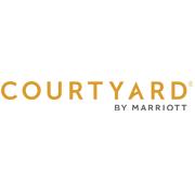 Courtyard Cincinnati Covington Logo